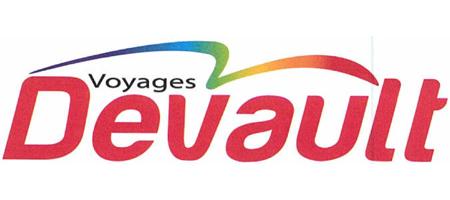 voyages Devault