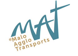 Malo agglo transport bus cars