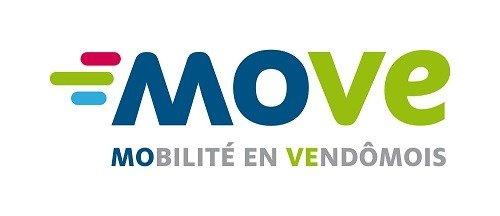 mobilite en vendemois move bus vendome