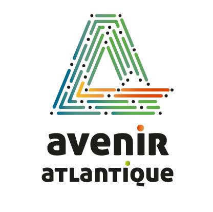 Avenir Atlantique